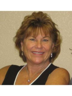 Donna White Associate Broker