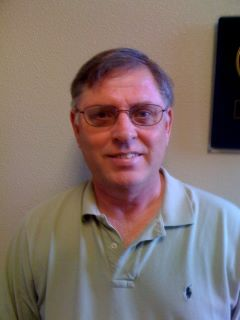 Richard Morris of CENTURY 21 Select Real Estate, Inc.