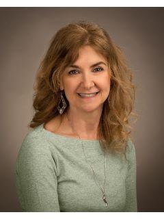Patti Ciampolillo - Real Estate Agent