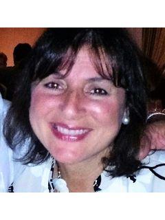 Nancy Alberico - Real Estate Agent