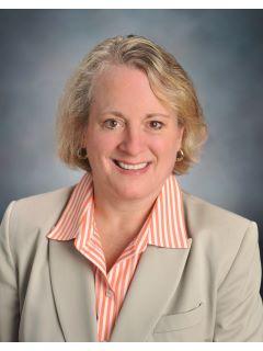 Valerie LaBella