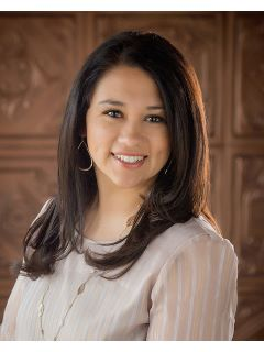 Celena Martinez of CENTURY 21 Randall Morris & Associates