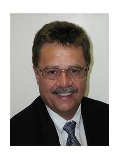 Robert Platte