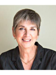 Melanie Bradberry