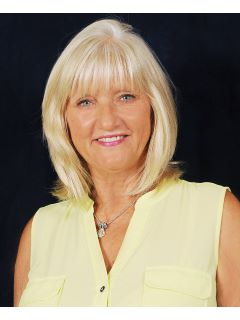 Nancy Conley of CENTURY 21 Beggins Enterprises