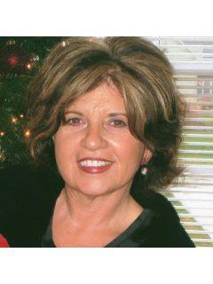 Eileen Andrews