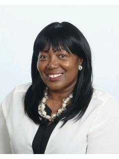 Debra Edwards - Real Estate Agent