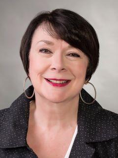 Janet Moran - Real Estate Agent