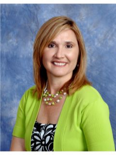 Karen Randolph