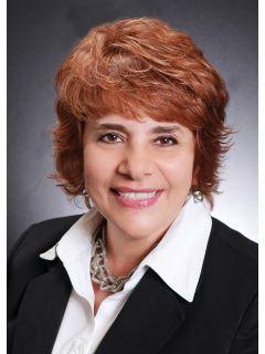 Laura A. Maser