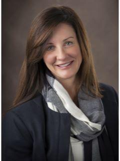 Lori Willis - Real Estate Agent
