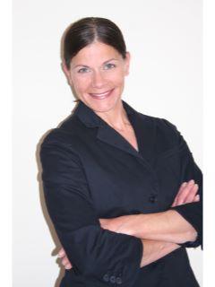 Maria Torrey of CENTURY 21 McMullen Real Estate, Inc.