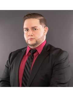 Daniel Alvarez - Real Estate Agent