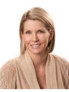 Meagan Luce