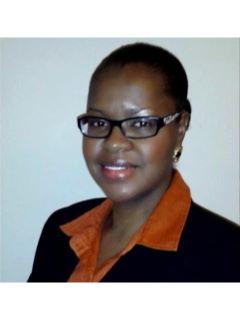 Roselette Charles - Real Estate Agent