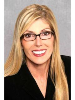 Elizabeth A. Wunderlich of CENTURY 21 Action Plus Realty