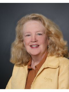 Christine Willey - Real Estate Agent