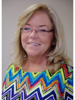 Lynn Hernandez - Real Estate Agent