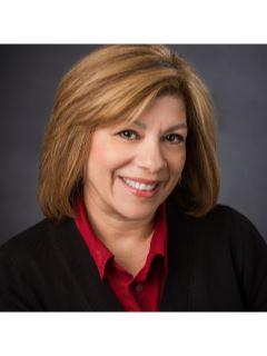 Cindy Briones