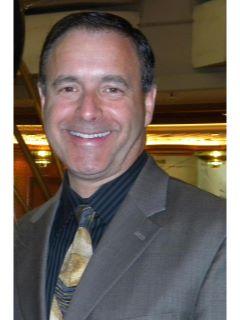 John Perriello