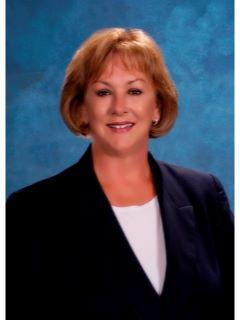Lorene Christopher - Real Estate Agent