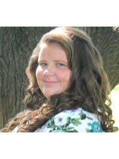 Jessica  Aldrich