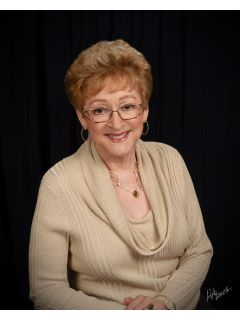 Joan Daste