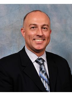 David Heerdt