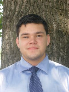Andrew Keller - Real Estate Agent