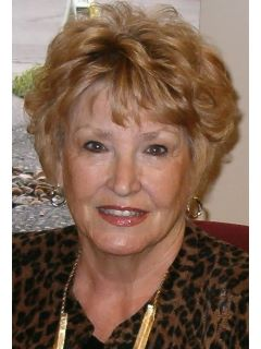 Linda Frediani of CENTURY 21 Valley of the Moon