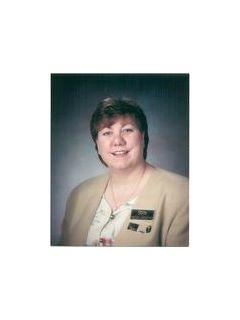 Donna Costello
