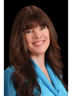 Nancy Brunette - Real Estate Agent