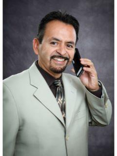 Steven Aguilar
