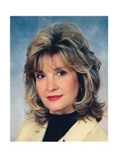 Lynn De Luccia of CENTURY 21 Cedarcrest Realty, Inc.