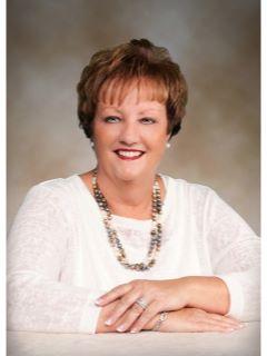 Vivian Romano of CENTURY 21 Four Seasons Select Properties