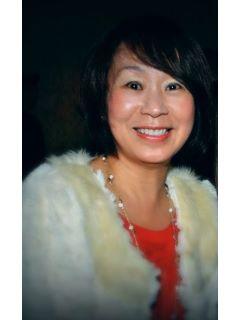 Sue Lu