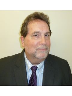 David Leahy - Real Estate Agent