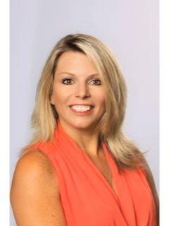 Kristy Bushaw