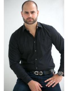 Andres Ocampo