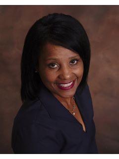 Kathy Gamble Brown