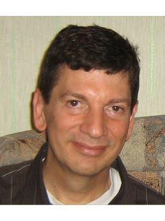 Charles Bowshier
