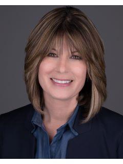 Tina Baxter - Real Estate Agent