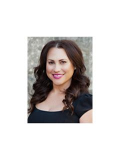 Karla Prieto - Real Estate Agent