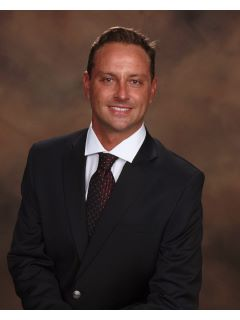 Jeffrey Katynski - Real Estate Agent