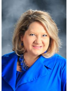 Jill Ramsey