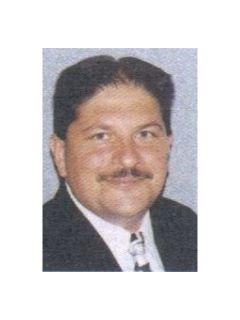 Felipe Sicurello - Real Estate Agent