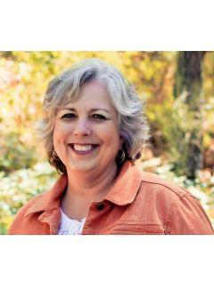 Susan Walker - Real Estate Agent