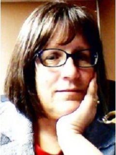 Lynn Albro