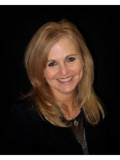 Tracy Sutton of CENTURY 21 Alliance Properties
