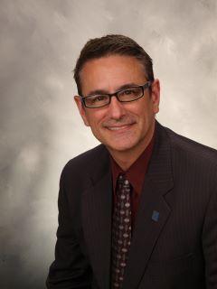 Manuel De Silvia - Real Estate Agent